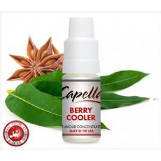 Capella Berry Cooler