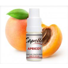 Capella Apricot
