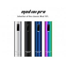 Ehpro Mod 101 Pro Einführung