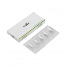 Eleaf GS Air Coils packung