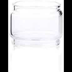 Geekvape Z Ersatzglas