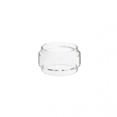 Hellvape Hellbeast Replacement Glass