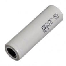 Samsung INR21700-48G 4800mAh 10A