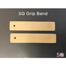 SQ Grip Band