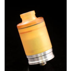 Odis Collection The Tanko RTA ultem