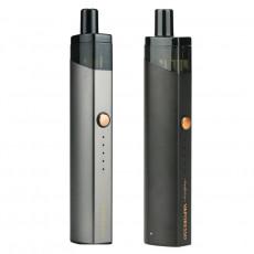 Vaporesso PodStick Kit black silver