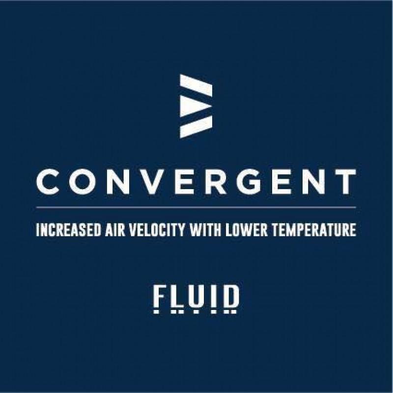 Fluid Mods Mechanics Convergent RDA Logo
