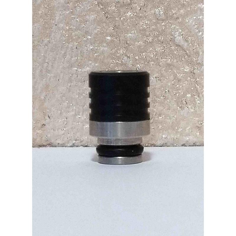 Klein 510er Drip Tip black
