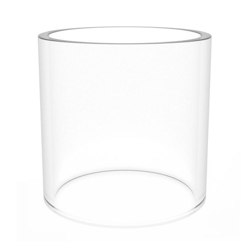 Ammit 25 RTA Ersatzglas
