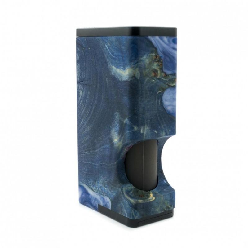 asMODus Luna Squonker Box Blau3