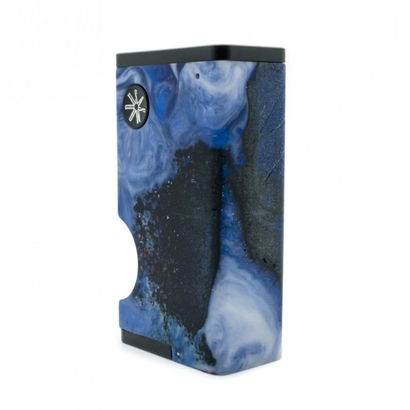 asMODus Luna Squonker Box Blau2