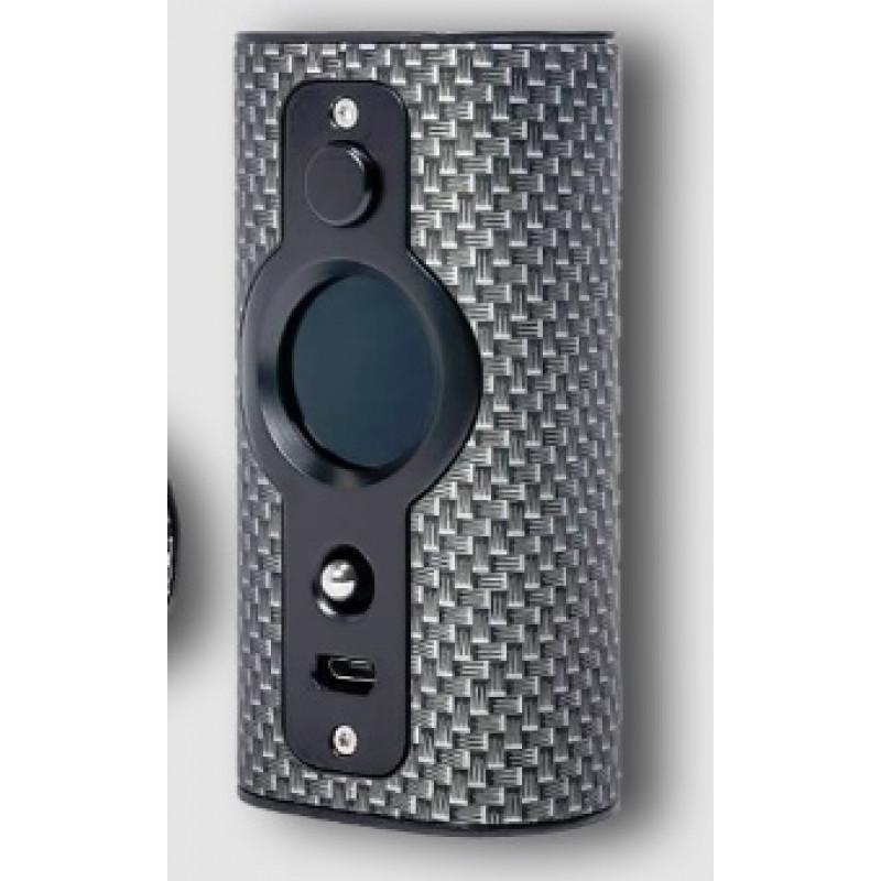 Vsticking VK530 Mod Black Carbon