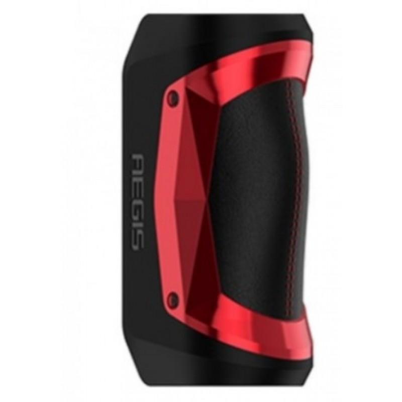 Geekvape Aegis Mini Black-Red
