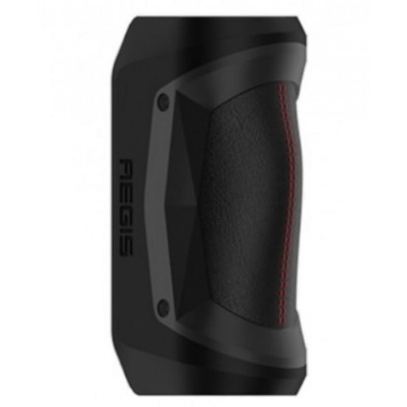 Geekvape Aegis Mini Black-Black