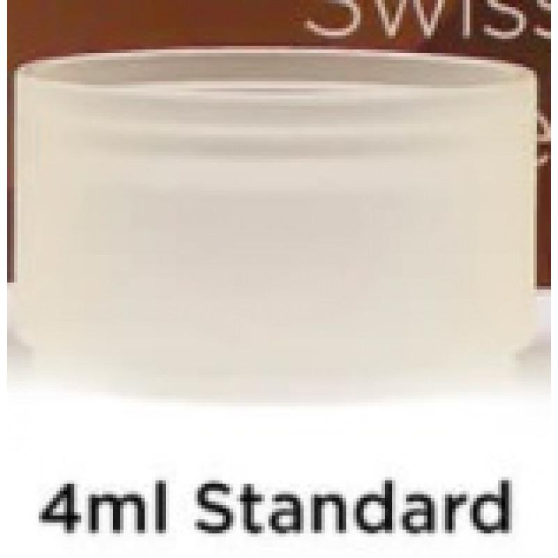 Stattqualm Squape A[rise] PSU Tankglas 4ml