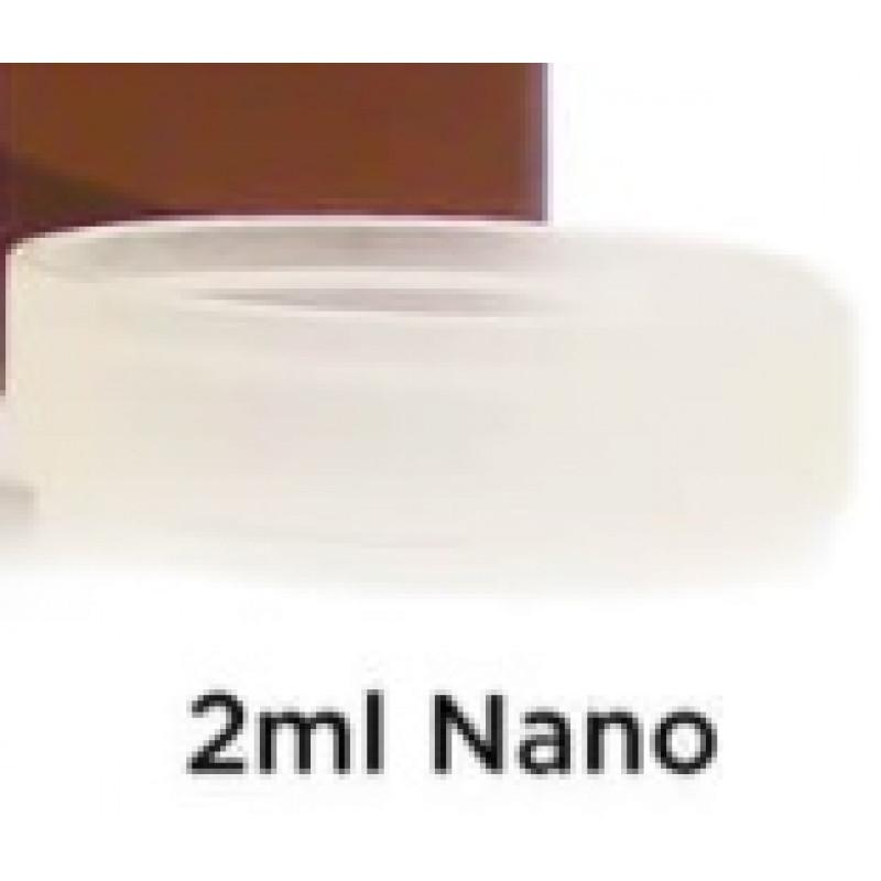 Stattqualm Squape A[rise] PSU Tankglas 2ml Nano