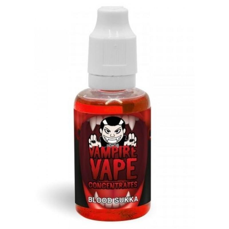 Vampire Vape Pinkman 30ml