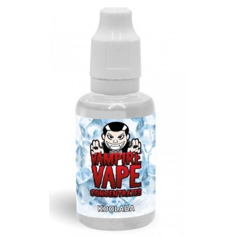 Vampire Vape Koolada 30ml Flasche