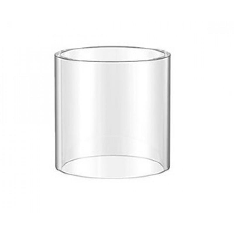 Ambition Mods Bishop MTL RTA Ersatzglas Clear