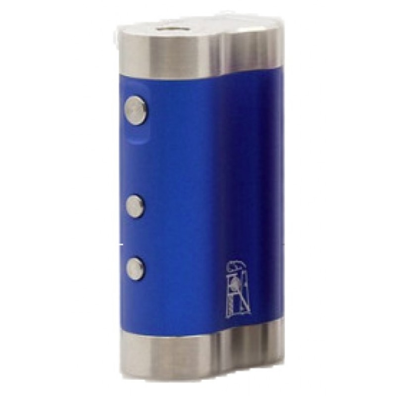 Dicodes Dani Box Mini Blau
