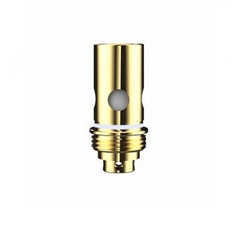 Innokin Sensis Coil Sceptre 1,2 Ohm