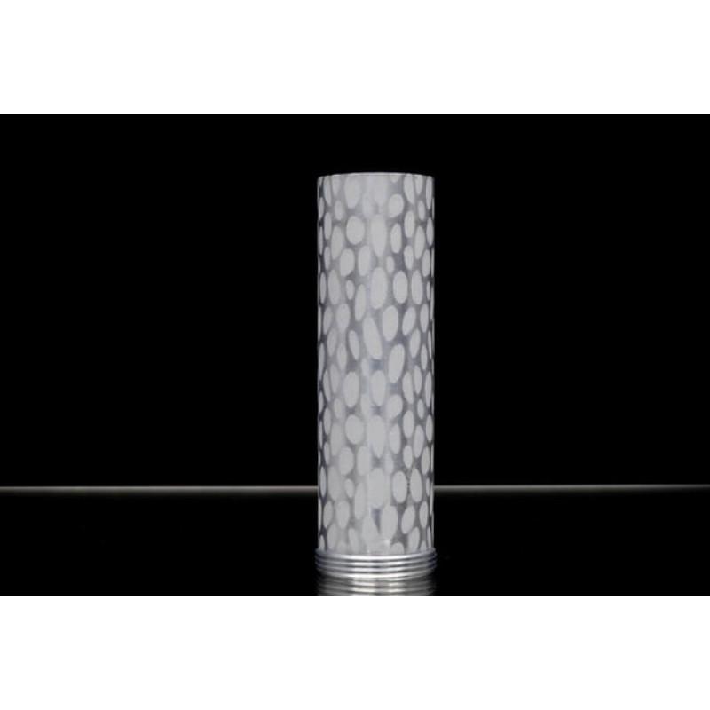 Elcigart Prisma Custom Tube Big Dots Light