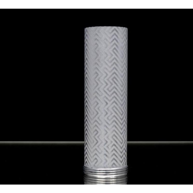 Elcigart Prisma Custom Tube Labyrinth Light