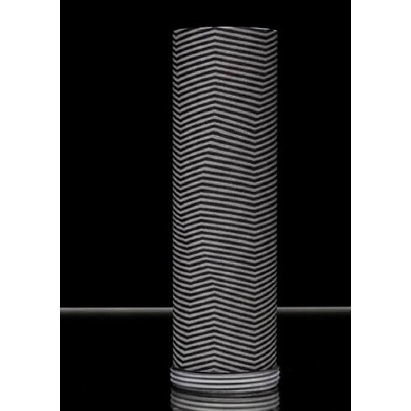Elcigart Prisma Custom Tube Waves Dark