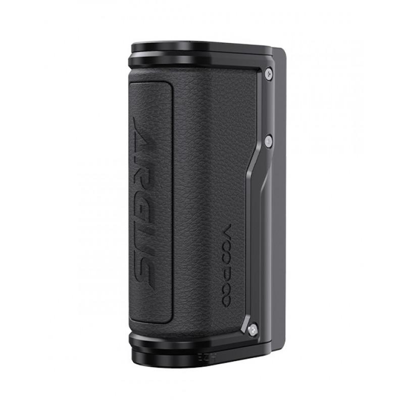 Voopoo Argus GT Mod Full Black