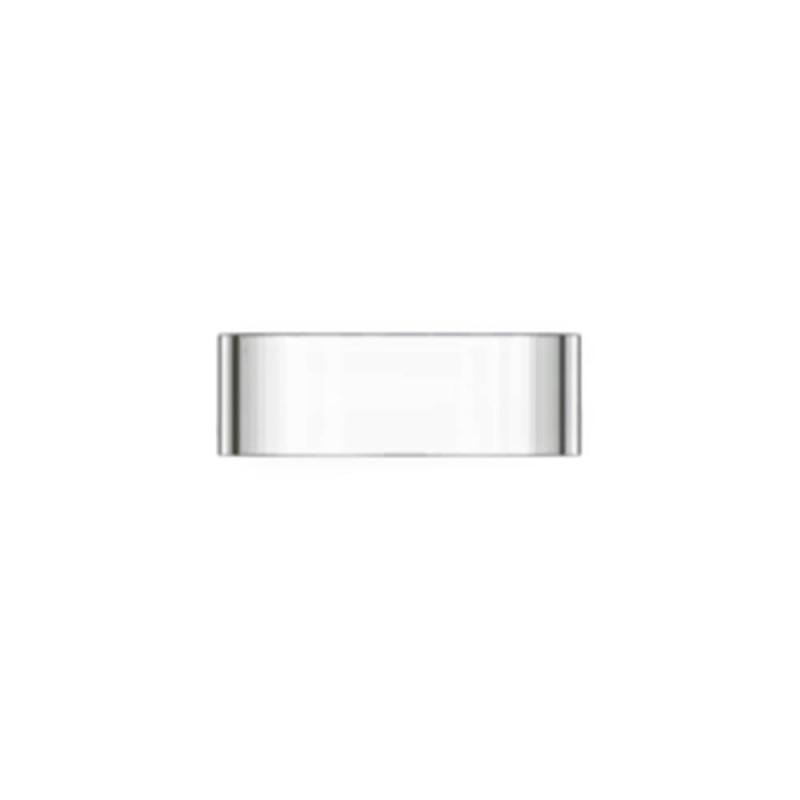 Vaporesso Cascade Mini Ersatzglas