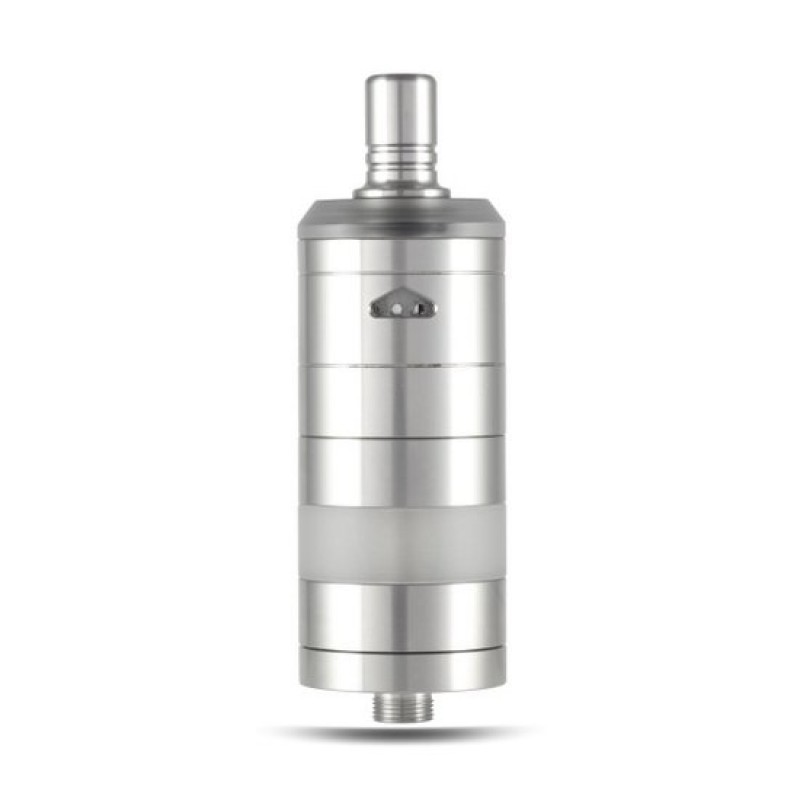 Steampipes Corona V8 MTL Classik Ansicht