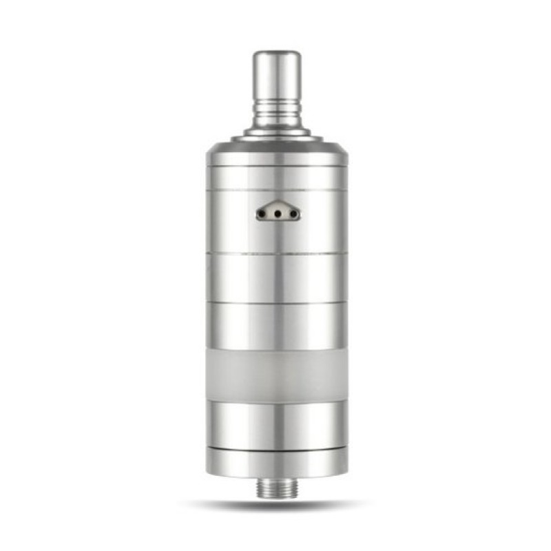 Steampipes Corona V8 MTL Deluxe Ansicht