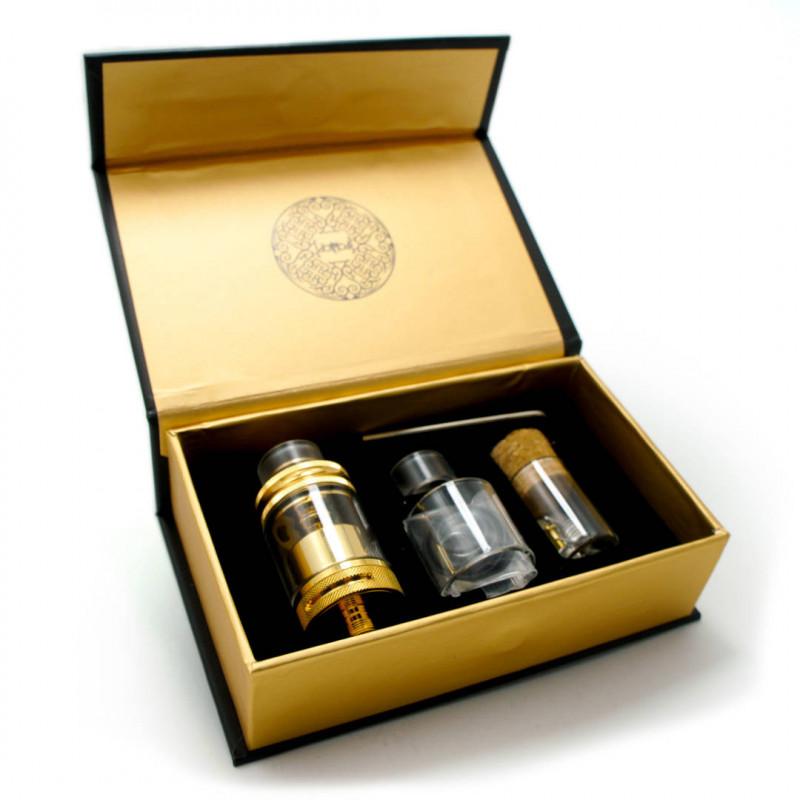 DotMod Petri RTA 24mm box