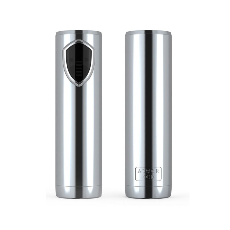 Ehpro Armor COD Mod silver