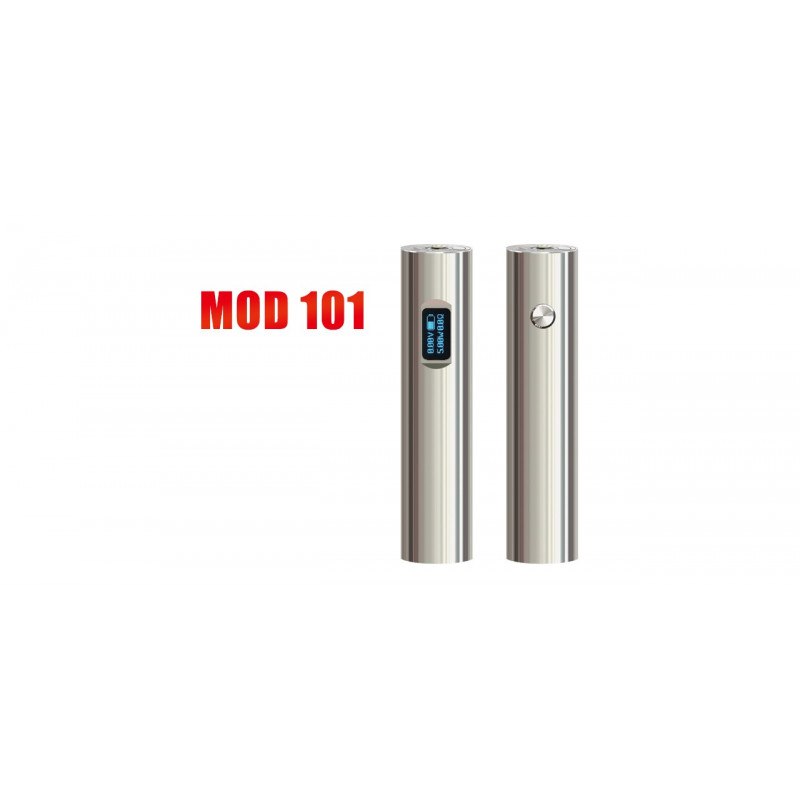 Ehpro Mod 101 standart