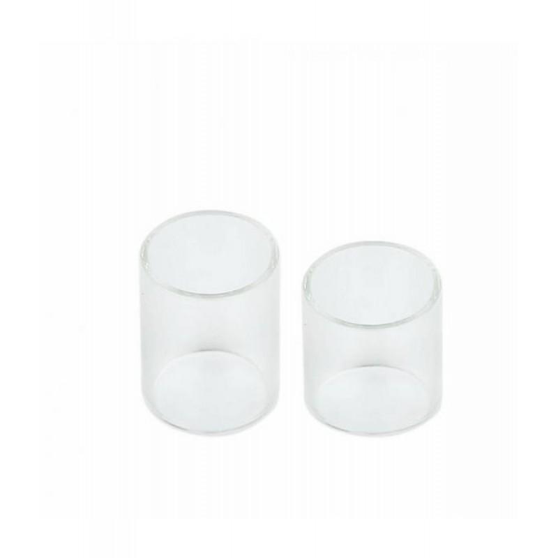 Eleaf Melo 3 und Mini Ersatzglas