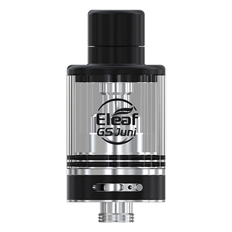 Eleaf GS Juni black