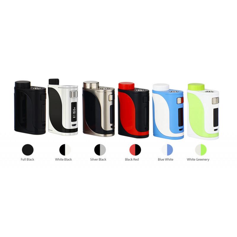 Eleaf iStick Pico 25 Akkuträger all colors