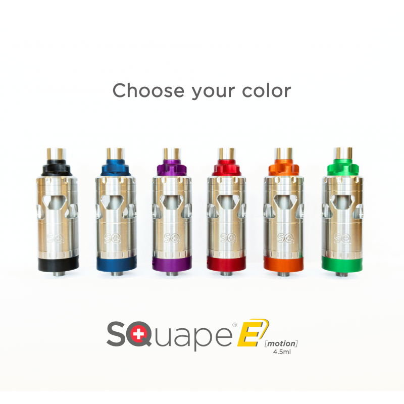 SQuape E[motion] 4.5ml alle farben