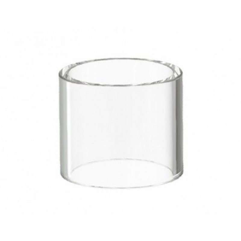 Joyetech Exceed D22 Ersatzglas 3.5ml