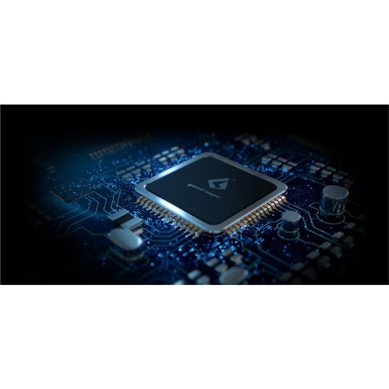Geekvape Aegis chip
