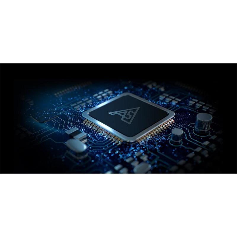 Geekvape GBox Squonker Mod chip