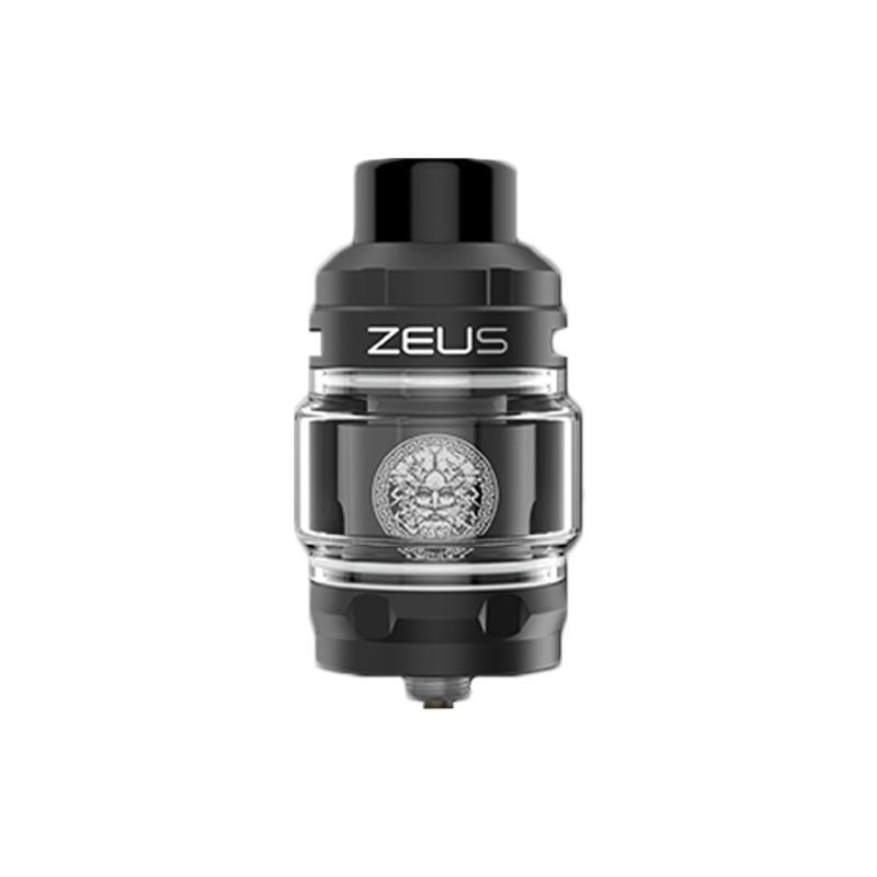 Geekvape Zeus Subohm Tank black