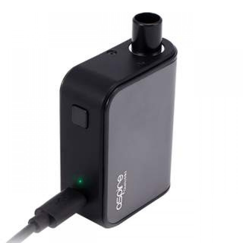 Aspire Gusto Mini Starterkit usb charger