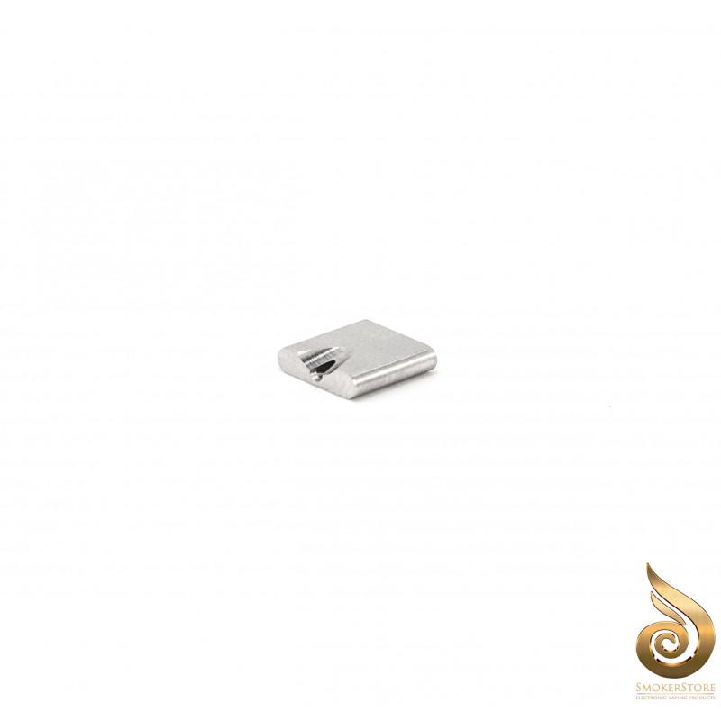 Taifun GX Air Disk 1x 1mm