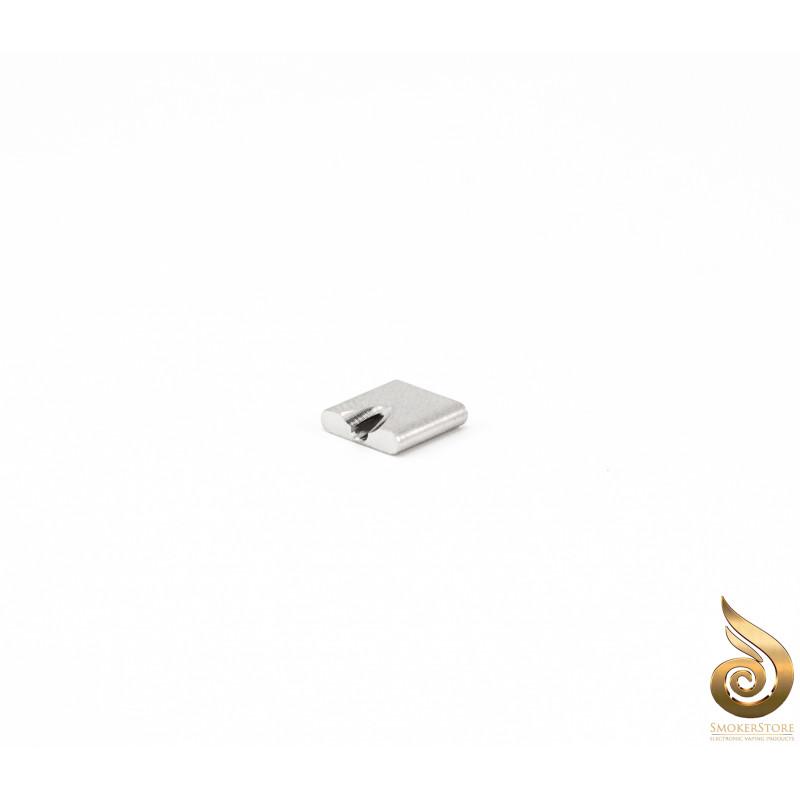 Taifun GX Air Disk 1x 1,2mm