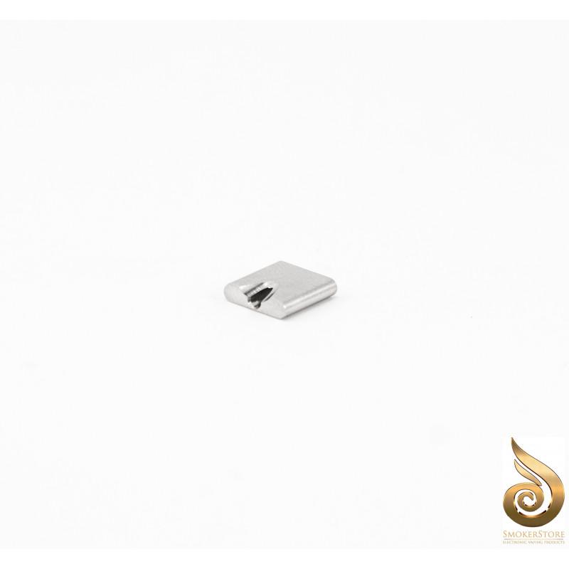 Taifun GX Air Disk 1x 1,5mm