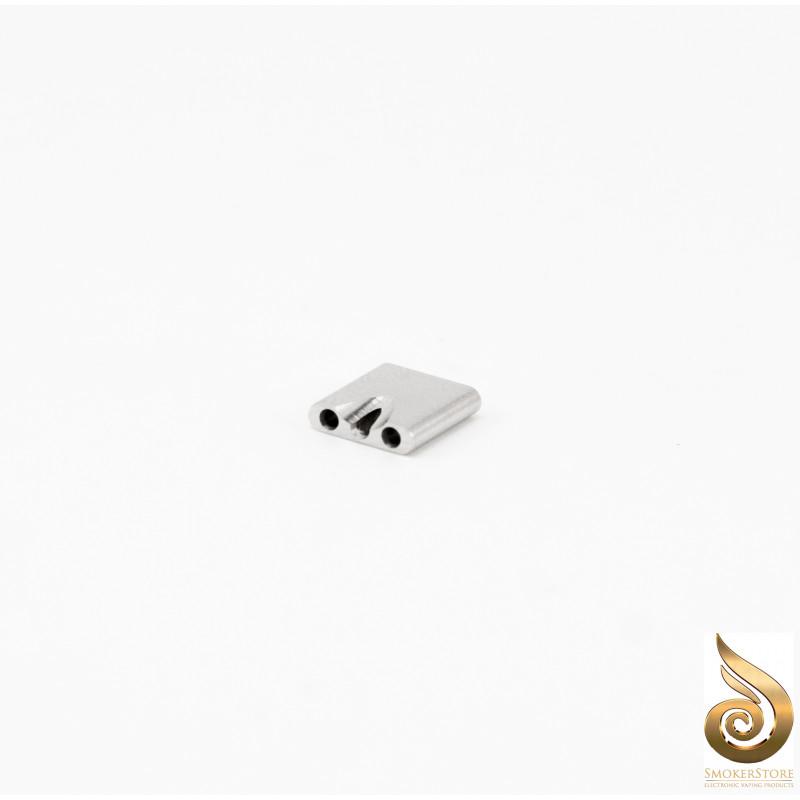 Taifun GX Air Disk 3x 1,2mm