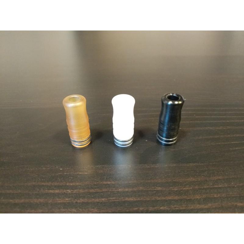 MTL Drip Tip 2 O-Ring Ansicht alle Farben