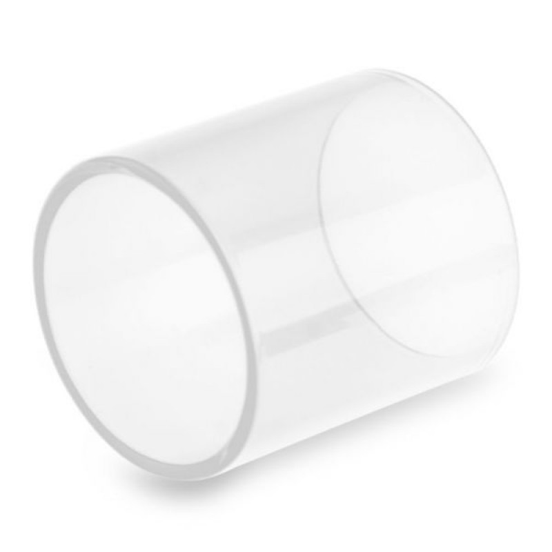 Vaporesso NRG / NRG SE / NRG SE Mini Ersatzglas